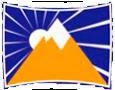 Logo Granada Activa