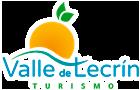 Logo Valle de Lecrin