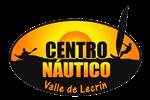 Logo Centro Nautico